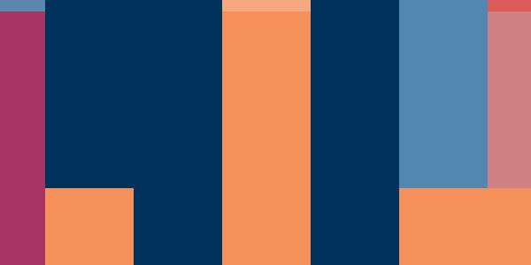 Palladium Price Chart Kitco